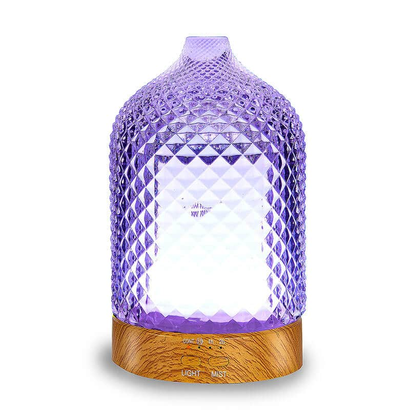 X117B-Wholesale-USB-Essential-Oil-Aroma-Diffuser-with-7-Color-Changing-LED-Lights-glass-120ml-air-diffuser-1