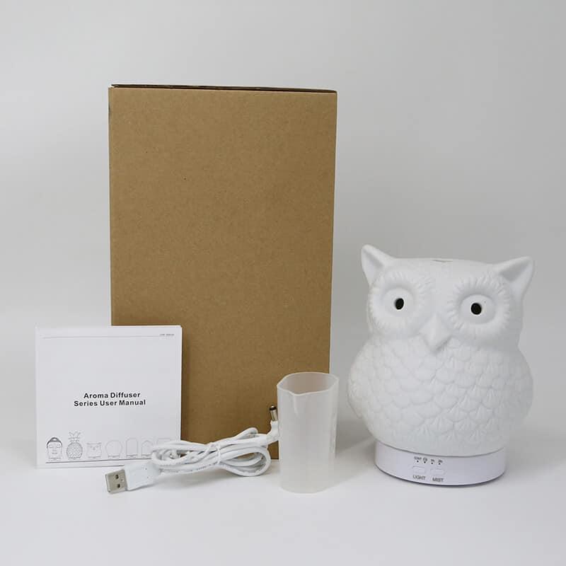 Diffuser Ceramic