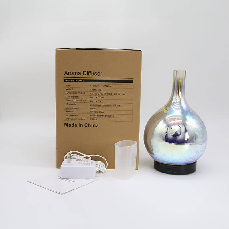 wholesale diffusers