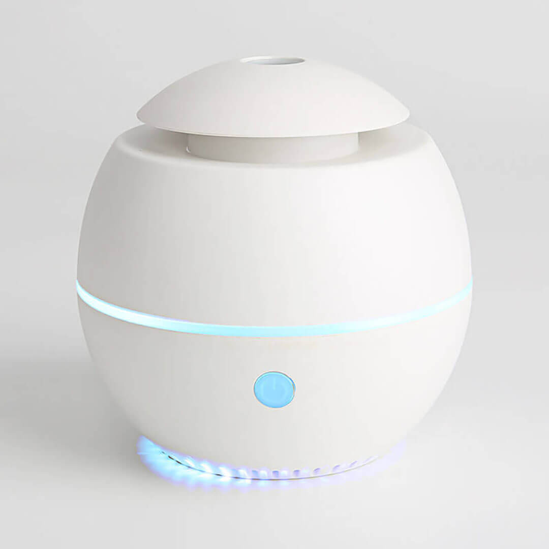 X125-AromaPod Essential Oil Aroma Diffuser for engroshandel