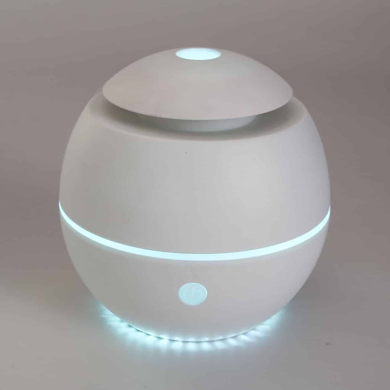 X125-Wholesale-Fan-diffuser-with-USB-essential-oil-manufacturers-6