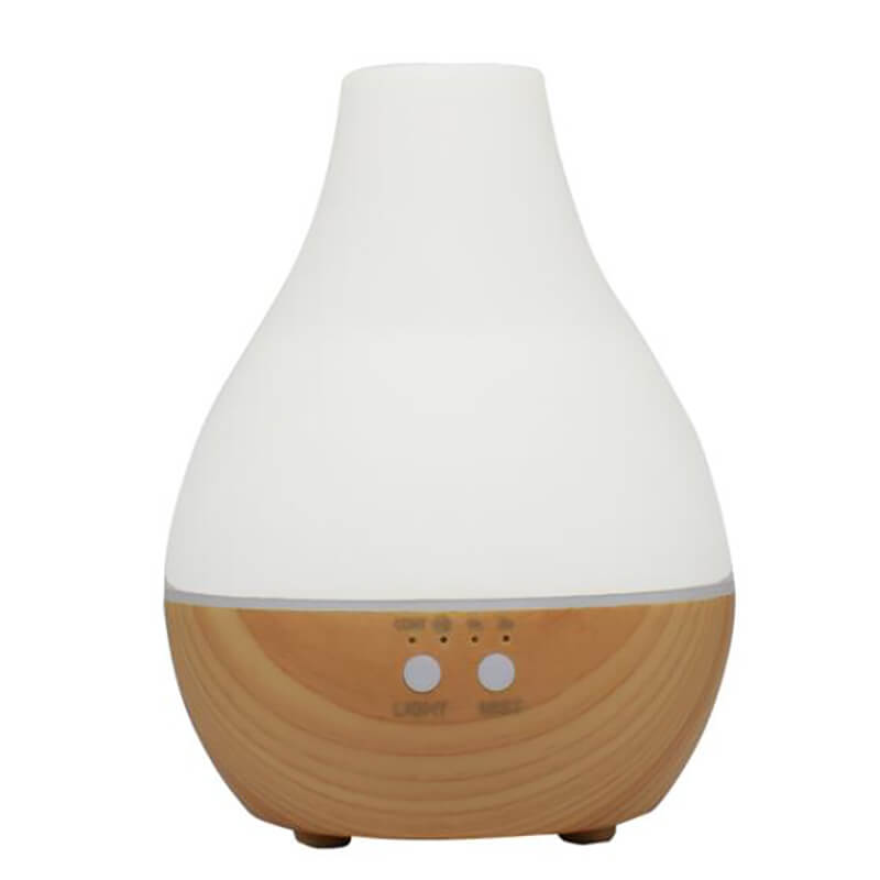 ultrasonic aroma diffuser manufacturers