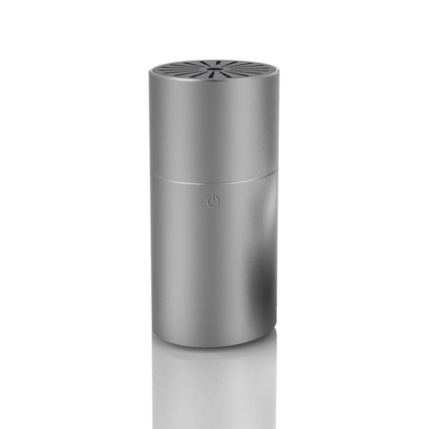 luchd-saothrachaidh aroma càr diffuser