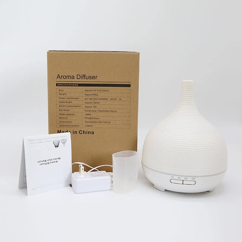aromatherapy wholesale uk