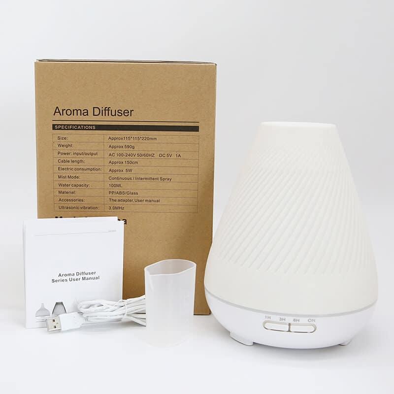 aroma diffuser manufacturers in mumbai