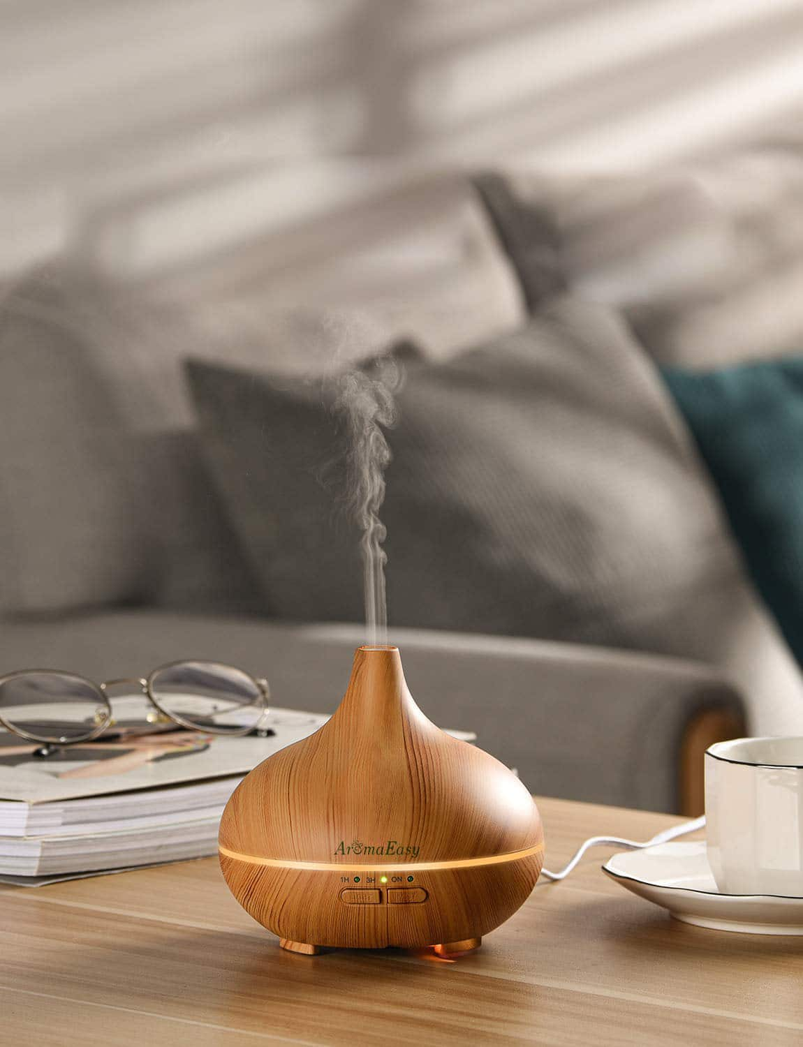essential-oils-diffuser-cleaning-air