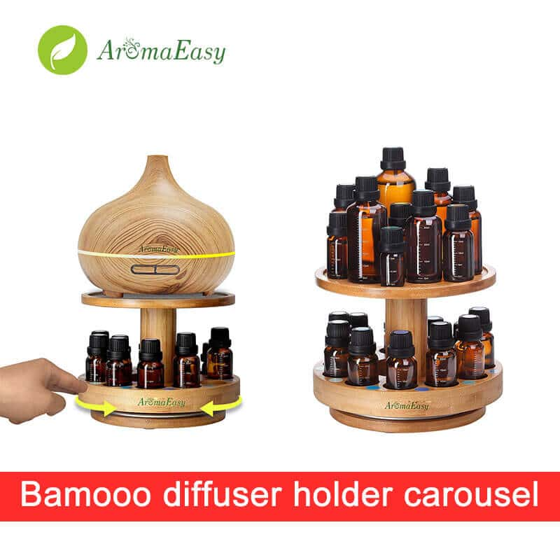 aromatherapy-essential-oil-holder-a001