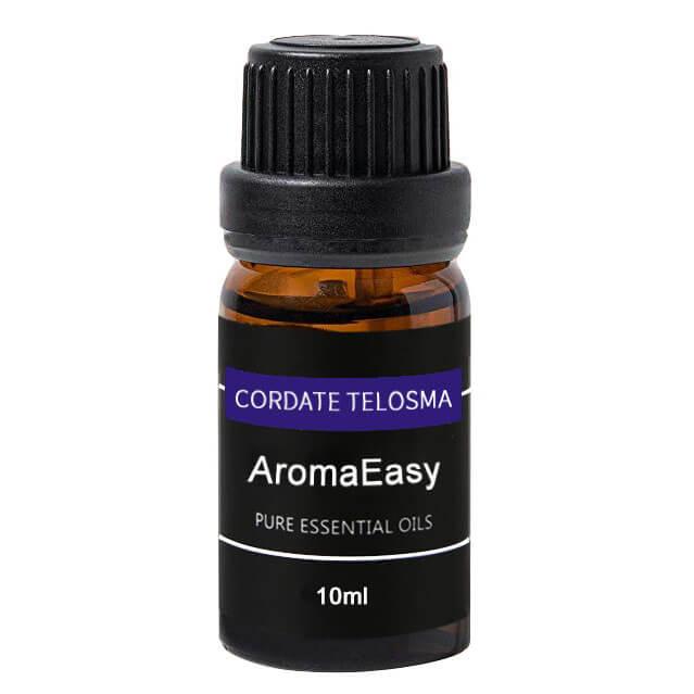 Cordate telosma Essential Oil