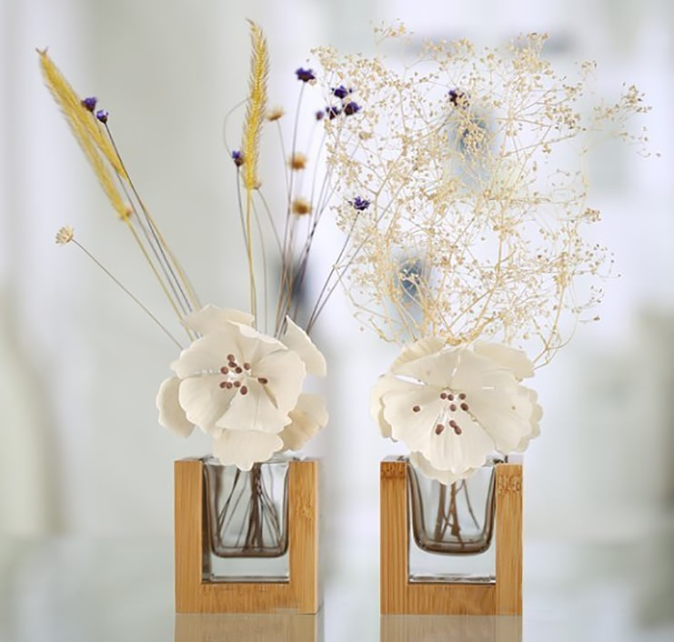 aromatherapy-reed-diffuser-in-two-types