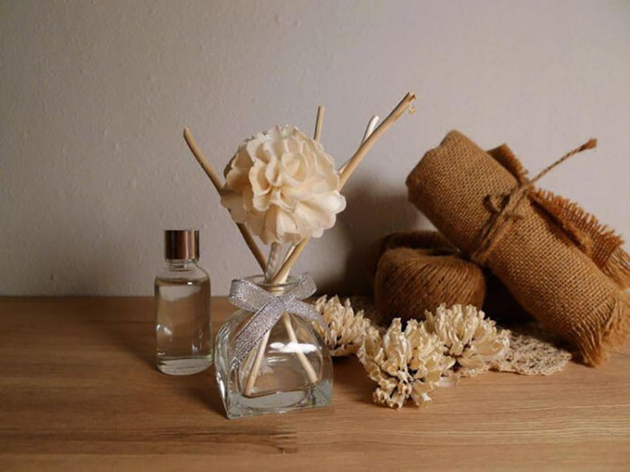 Reed-diffusers-and-anart