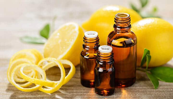 citrus-essential-oils
