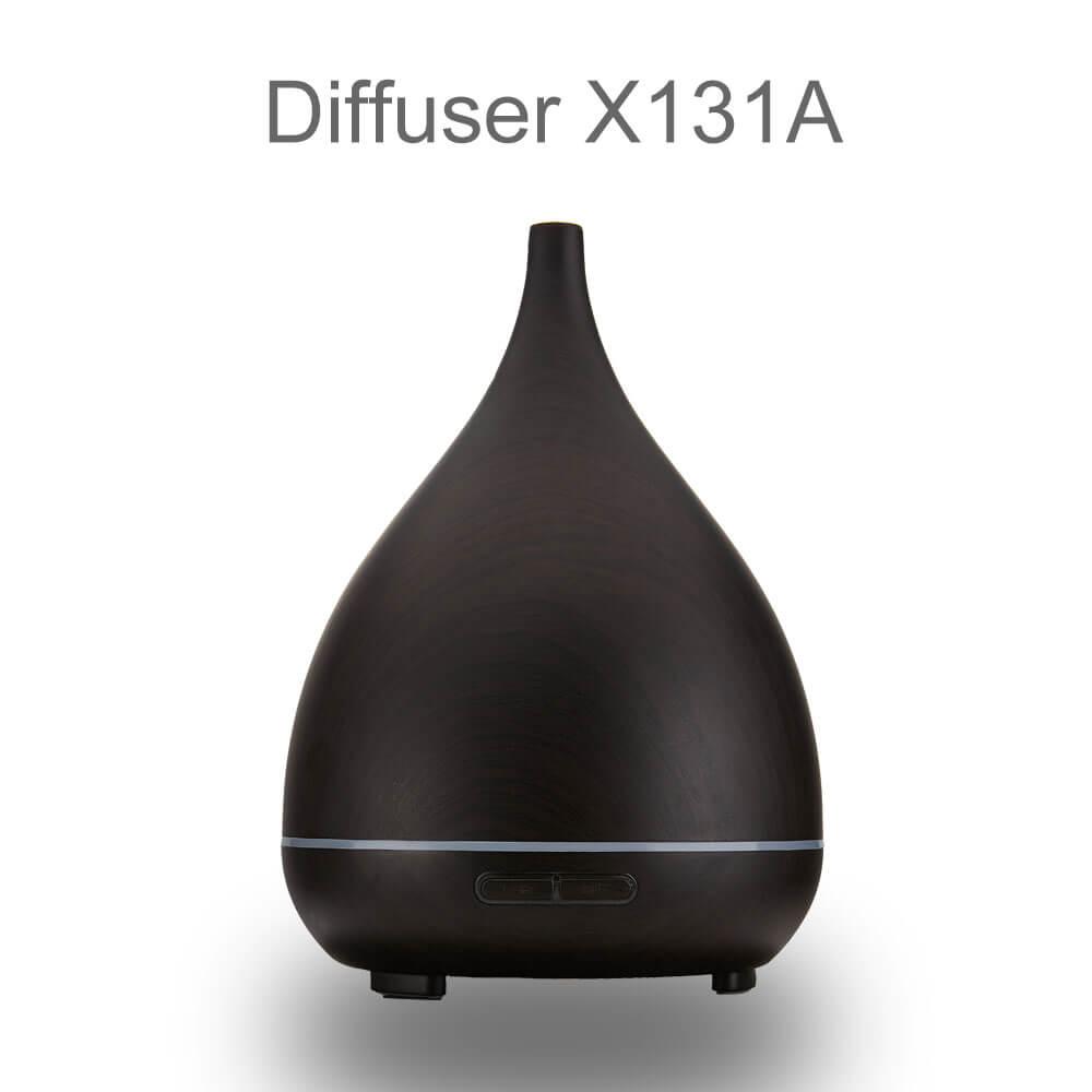 Diffuser X131A