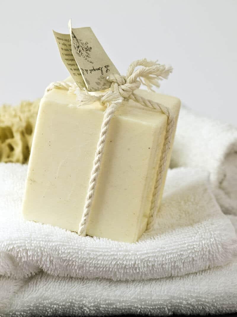 Essential-oil-soap