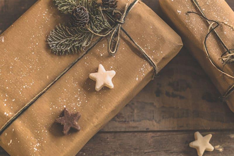 Soaps-in-gift-box