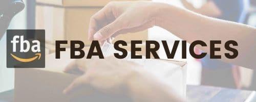 FBA-dienste