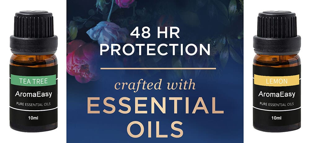 essential-oils-for-protection-against-negative-energy