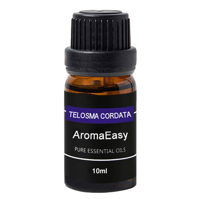 Wholesale-Essential-Oils-Telosma-Cordata