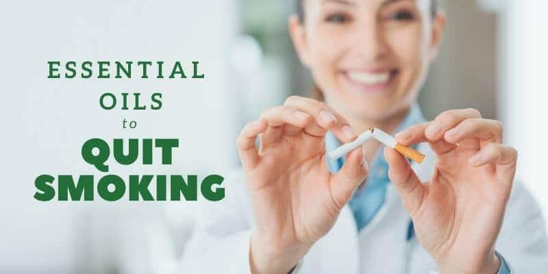kezét a dohányzásról való leszokáshoz