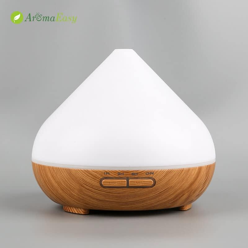 coj ultrasonic aroma diffuser