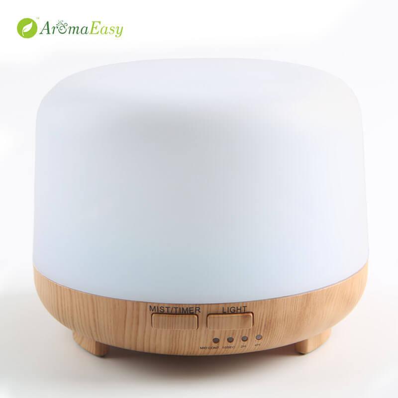 xim hloov coj aromatherapy diffuser-01