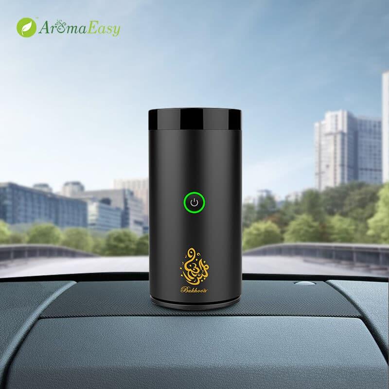 usb travel air humidifier