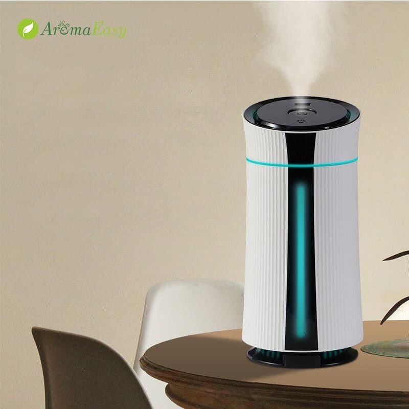 Large Capacity Humidifier