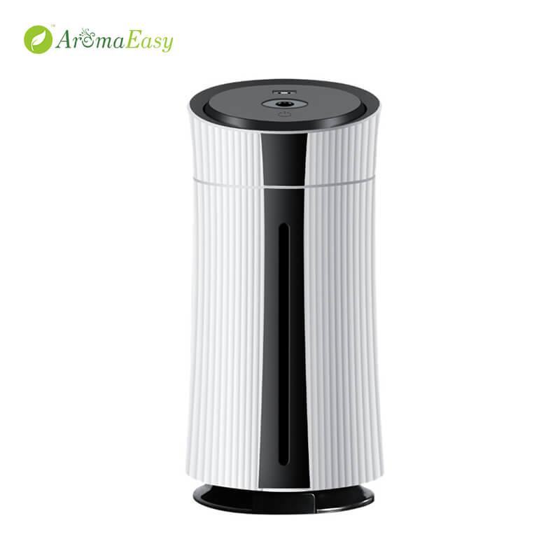 Large Capacity USB Humidifier
